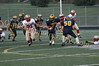 JV Footbal 09-06-07 image 010