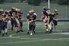 JV Footbal 09-06-07 image 013