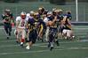 JV Footbal 09-06-07 image 012