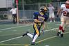JV Footbal 09-06-07 image 036