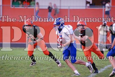 Spartans FS Defeat Btown 45-6 10-08-07 004