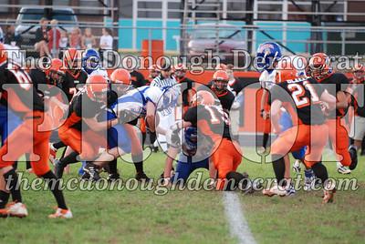 Spartans FS Defeat Btown 45-6 10-08-07 001
