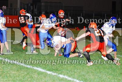 Spartans FS Defeat Btown 45-6 10-08-07 023