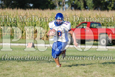 FreshSoph Football Defeat CampPointSE 30-22 08-27-07 020