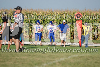 FreshSoph Football Defeat CampPointSE 30-22 08-27-07 036