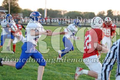Spartans Freshman Fall to Ltown 6-28 10-11-07 009