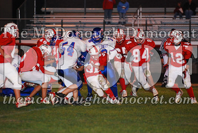 Spartans Freshman Fall to Ltown 6-28 10-11-07 028
