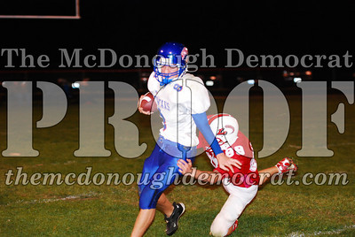 Spartans Freshman Fall to Ltown 6-28 10-11-07 031