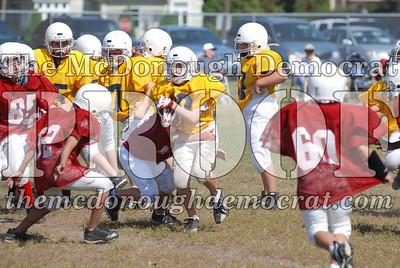 JFL Rams Fall to Cardinals 09-30-07 006