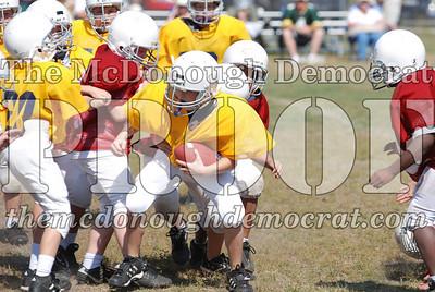 JFL Rams Fall to Cardinals 09-30-07 008