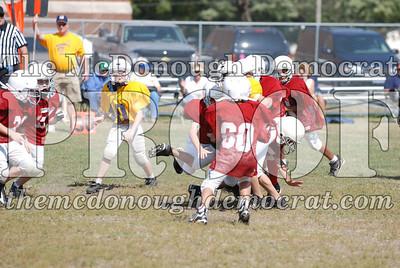 JFL Rams Fall to Cardinals 09-30-07 003