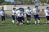 Sashsabaw Footbal 10-03-07 image 050