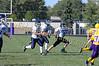 Sashsabaw Footbal 10-03-07 image 025