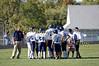 Sashsabaw Footbal 10-03-07 image 031