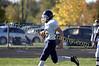 Sashsabaw Footbal 10-03-07 image 035