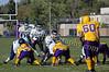 Sashsabaw Footbal 10-03-07 image 008