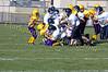 Sashsabaw Footbal 10-03-07 image 049