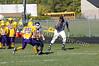 Sashsabaw Footbal 10-03-07 image 027