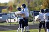 Sashsabaw Footbal 10-03-07 image 036