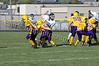 Sashsabaw Footbal 10-03-07 image 044