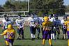 Sashsabaw Footbal 10-03-07 image 014