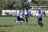 Sashsabaw Footbal 10-03-07 image 024