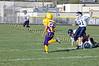 Sashsabaw Footbal 10-03-07 image 042