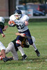 Sashabaw Football 10-17-07 image 014