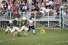 Sashabaw Football 10-17-07 image 291