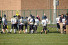 Sashabaw Football 10-17-07 image 326