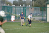 Sashabaw Football 10-17-07 image 304