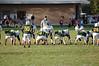 Sashabaw Football 10-17-07 image 276