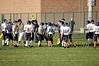Sashabaw Football 10-17-07 image 325