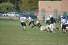 Sashabaw Football 10-17-07 image 279