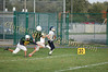 Sashabaw Football 10-17-07 image 292