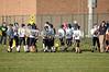 Sashabaw Football 10-17-07 image 327