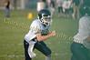 Sashabaw Football 10-17-07 image 310
