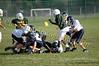 Sashabaw Football 10-17-07 image 261
