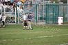 Sashabaw Football 10-17-07 image 302