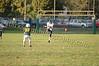 Sashabaw Football 10-17-07 image 316