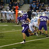 2007 Varsity Football vs. Cleveland Benedictine : 2007 Cleveland Benedictine Football Photos - Cincinnati Elder Football Photos