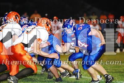 Spartans Defeat Beardstown 56-12 10-05-07 012