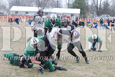Warriors Defeat Quincy Spartans 48-22 03-30-08 089