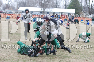 Warriors Defeat Quincy Spartans 48-22 03-30-08 088