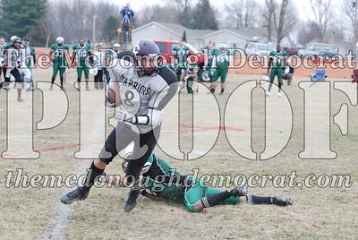 Warriors Defeat Quincy Spartans 48-22 03-30-08 080