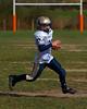 5th Grade Gold vs Hudson Valley