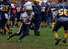 5th Ggrade vs Bridgeport