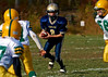 5th Grade vs Southern Dutchess