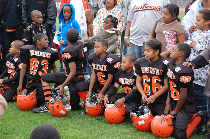 Mighty Mite Bowl
