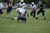 CJHSvs Lincoln 09-30-08 image 034